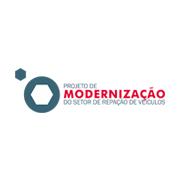 Projeto de Modernização do Setor de Reparação de Veículos