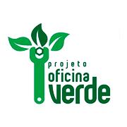 Projeto Oficina Verde